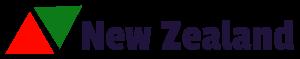 Binary Options New Zealand - Brokers Review, Demo and Bonus